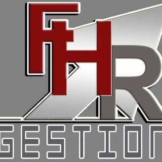 F.h.r Gestion