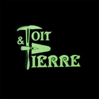 Toit & Pierre