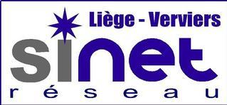 Sinet Liege-Verviers