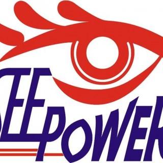 Seepower