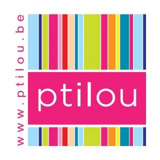 Ptilou
