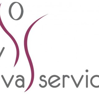 Viva Services