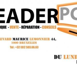 Leaderpc