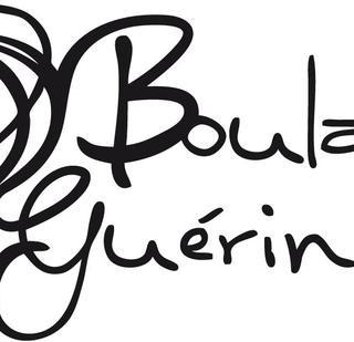 Boulangerie Guérin