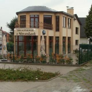 De Strombeek