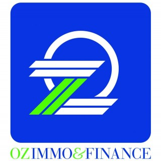 OZ Immo & Finance