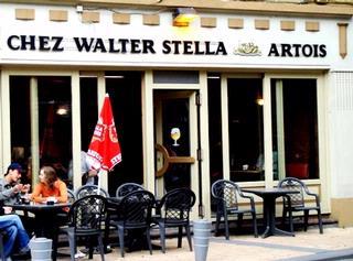 Chez Walter