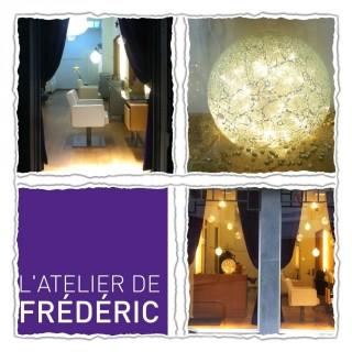 L'atelier De Frederic