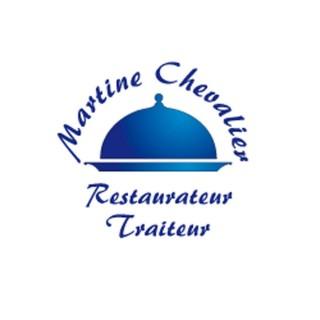 Chevalier Martine
