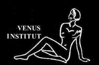 Venus Institut