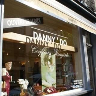 Danny 'Do