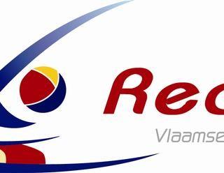 Vlaamse Reddingsfederatie vzw - Sportfederatie Reddend Zwemmen