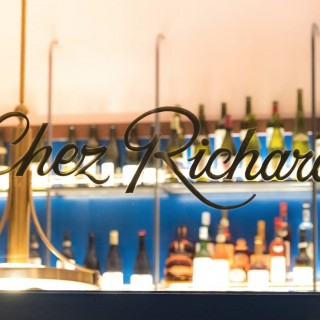 Chez Richard
