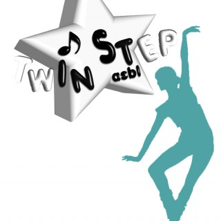 Twin Step asbl