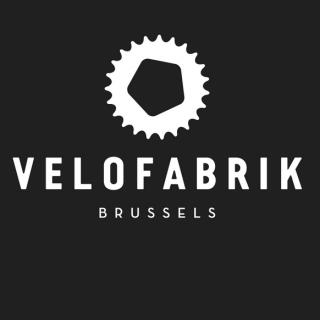 Velofabrik Brussels