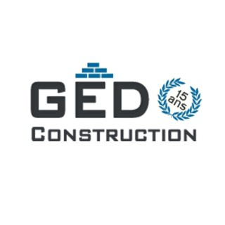 GED Construction