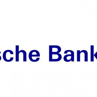 Deutsche Bank - Wavre