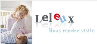 Leleux