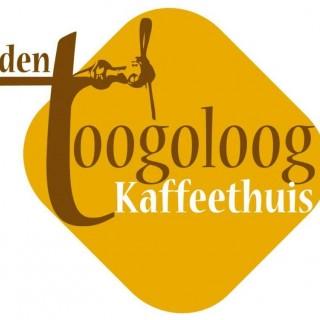 Den Toogoloog