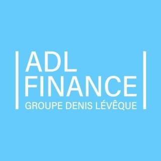 ADL Finance (une société du groupe DENIS LEVEQUE)