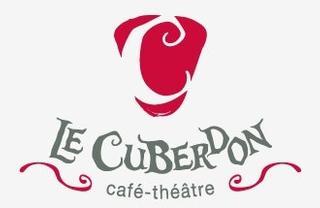 Le Cuberdon | Café-théâtre