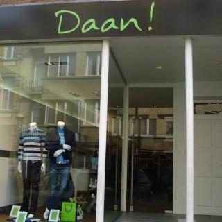 Daan!
