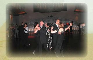 Malika Dance Orientale