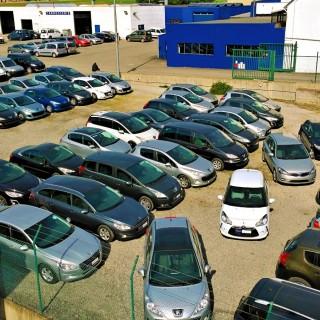 Peugeot - Garage Renard Somzée