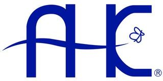 AHC All Hygiene Company