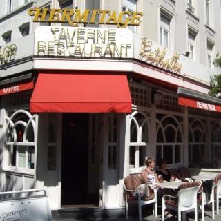 Taverne Hermitage
