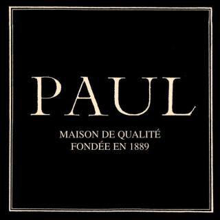 Boulangerie PAUL - Anspach