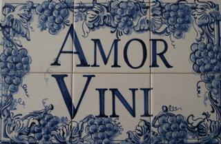 Amor Vini
