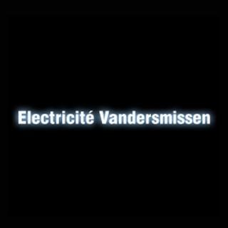 Electricité Vandersmissen