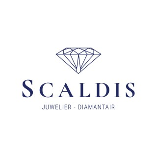 Scaldis