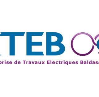 ETEB (Entreprise de Travaux Électriques Baldassarre)