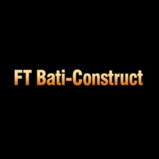 FT Bati-Construct
