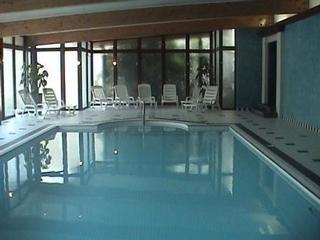 Hotel Mercure Dinant Castel de Pont à Lesse