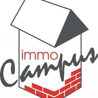 Immo Campus