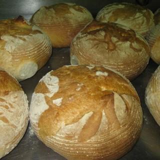 Boulangerie et pâtisserie Tassin et Fils