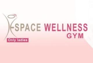 Espace Wellness Gym