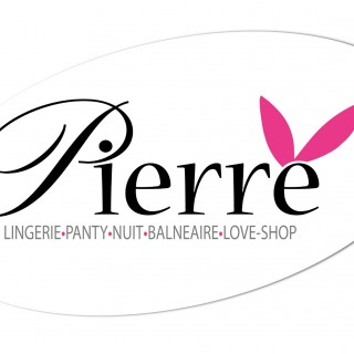 Boutique Pierre