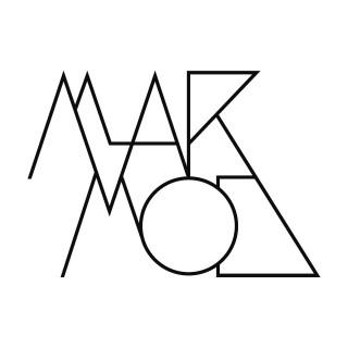 Marmod
