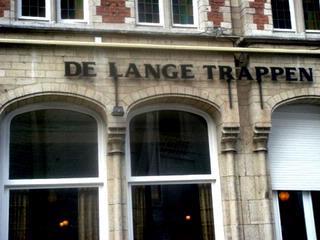 De Lange Trappen
