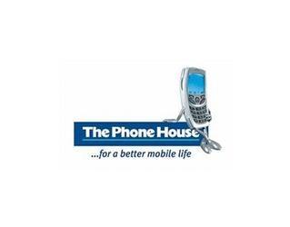 The Phone House - Leuven 1