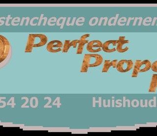 3p-perfect propere plaats!