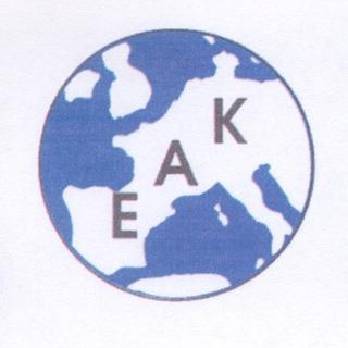 Europees Assurantie Kantoor