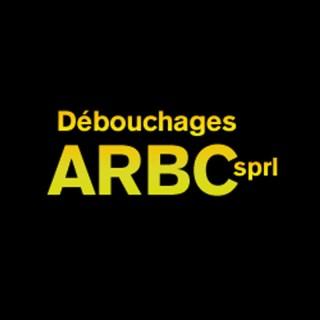 ARBC Débouchage