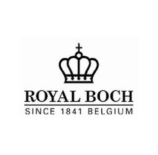 Royal Boch