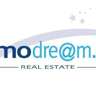 Immodre@m.com