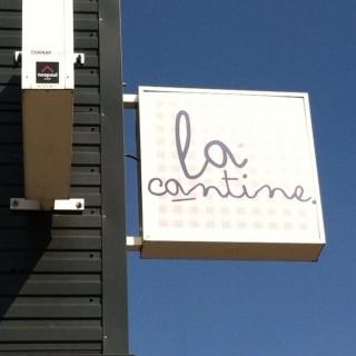 La Cantine-Citynord
